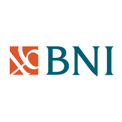 Additional BNI 50% For New User Cashbac