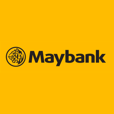 Additional Maybank 20%
